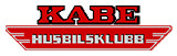 Kabe Husbilsklubb